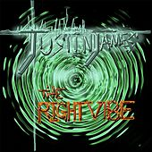 The Right Vibe by Justin James