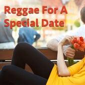 Reggae For A Special Date de Various Artists