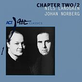 Chapter Two/2 by Nils Landgren Funk Unit