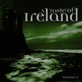 A Taste Of Ireland - Volume 2 by Crimson Ensemble