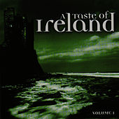 A Taste Of Ireland - Volume 1 by Crimson Ensemble