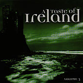 A Taste Of Ireland - Volume 3 by Crimson Ensemble