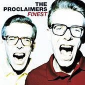 Finest by The Proclaimers