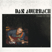 Play & Download Keep It Hid by Dan Auerbach | Napster