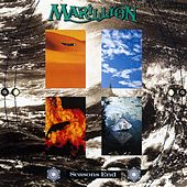 Seasons End by Marillion