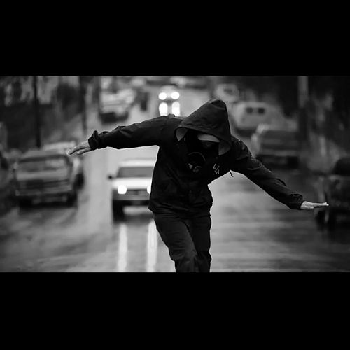 Throw It All Away by Evidence