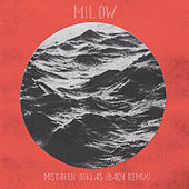 Mistaken by Milow