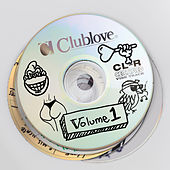 Club Love, Vol. 1 by Various Artists