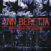 New Union... Old Glory by Ann Beretta