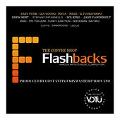 Flashbacks de Various Artists