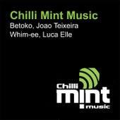 Chilli Mint Music VA001 von Various Artists