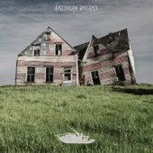 American Dreams by Papa Roach