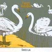 Happy Reunion de Sheila