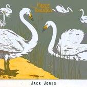 Happy Reunion de Jack Jones