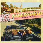 Bakersfield Bound by Chris Hillman
