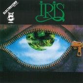 The Best Of Iris de Iris
