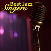 Best Jazz Singers di Various Artists