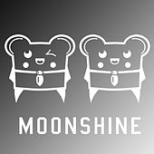Moonshine by Spencer & Hill