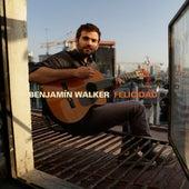 Felicidad fra Benjamín Walker