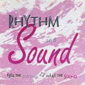 Feel the Rhythm, Hear the Sound by Rhythm & Sound
