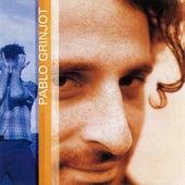Pablo Grinjot by Pablo Grinjot