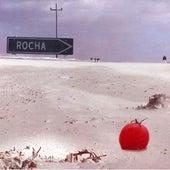 Rocha by Pablo Grinjot
