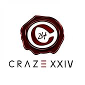 Special Lady di Craze 24
