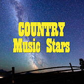 Country Music Stars de Various Artists