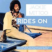 Rides On de Jackie Mittoo