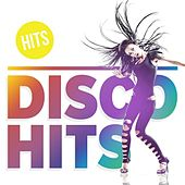 Disco Hits von Various Artists