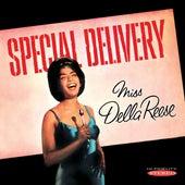 Special Delivery von Della Reese