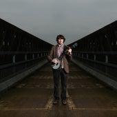 Verging on the Perpendicular by Dan Walsh