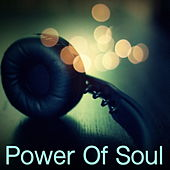 Power Of Soul by Various Artists
