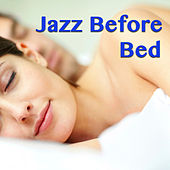 Jazz Before Bed de Various Artists