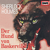 01/Der Hund von Baskerville von Sherlock Holmes