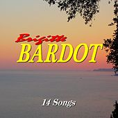 Bardot (14 Songs) by Brigitte Bardot