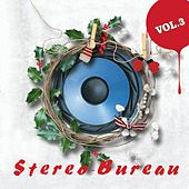 Stereo-Bureau, Vol. 3 de Various Artists
