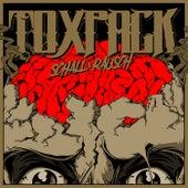 Schall & Rausch de Toxpack