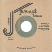 E20 / In Thing by Wayne Smith (Reggae)