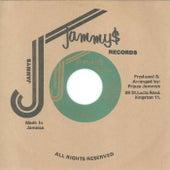 Icky All Over by Wayne Smith (Reggae)