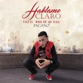 Hablame Claro by Pagano