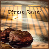 Stress Relief – Inner Silence, Harmony Sounds to Calm Mind, Peaceful New Age Music by Relaxed Piano Music
