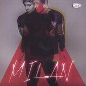 Milan by Milan Stankovic