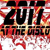 2017 at the Disco von Various Artists