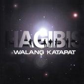Hagibis (Walang Katapat) by Hagibis