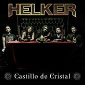Castillo de Cristal by Helker