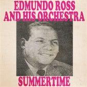 Summertime by Edmundo Ros