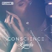 Conscience de Lynda