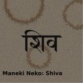 Shiva von Maneki Neko
