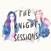 The Knight Sessions by Madison Violet